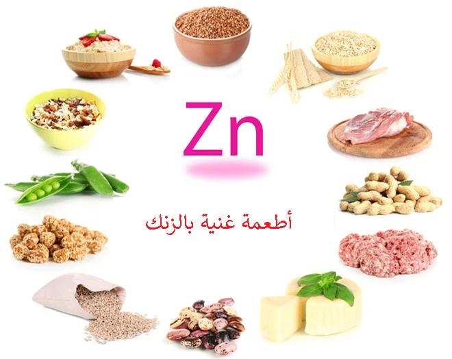 تحتوي جميع أنواع الحبوب ، بما في ذلك البازلاء السوداء والفاصوليا والفاصولياء الصفراء